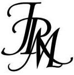 J.R.M. CONSULTANTS
