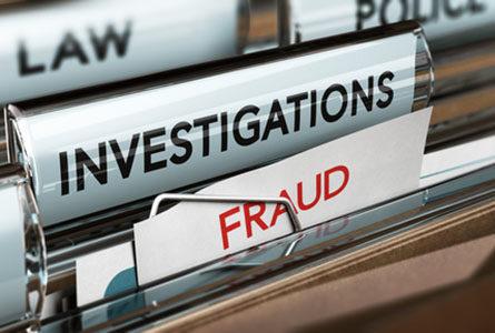 Private Investigation Private Detective